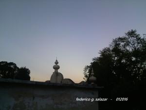 ATARDECER-012016