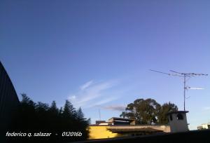 ATARDECER-012016B