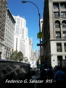 NY-915_105431