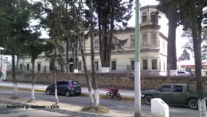 Villa Lesbia - Tertulianos