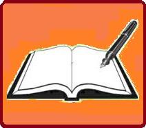 LIBRO DE VISITAS DE FEDERICO G. SALAZAR: Nos interesan sus comentarios